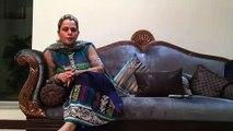 Pakistan Actress Sofia Ahmed $e-x Tape Scandal~~ Public Reaction