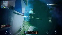 Call of Duty®- Black Ops III – Nuk3town Bonus Map Tráiler Oficial [ES]