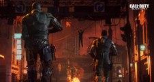 Call of Duty®- Black Ops III - Tráiler Oficial del Modo Campaña [ES]