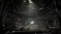 Until Dawn_ Rush of Blood _ PlayStation VR _ #PlayStationPGW