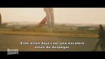 Tráiler Honesto- Guerra Mundial Z (Honest Trailers - Subtitulado)