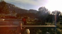 Dying Light- The Following – Reveal Trailer