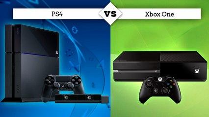 121a9a3f951 Los 10 juegos más vendidos de PS4 y Xbox One en Estados Unidos -  HobbyConsolas Juegos