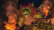 PlayStation Experience 2015_ Ni no Kuni II - Announcement Trailer _ PS4