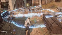 PlayStation Experience 2015_ UNCHARTED 4_ A Thief's End - Mysticals _ PS4