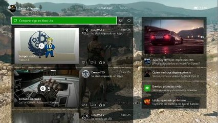 Códigos de error de Xbox One - Qué significan y cómo solucionarlos