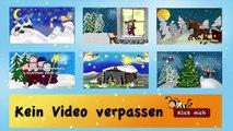 Weihnachtslieder Verarschung.Helene Fischer Am Weihnachtsbaum Die Lichter Brennen Vidéo