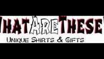 Funny TShirts -  Offensive T Shirts
