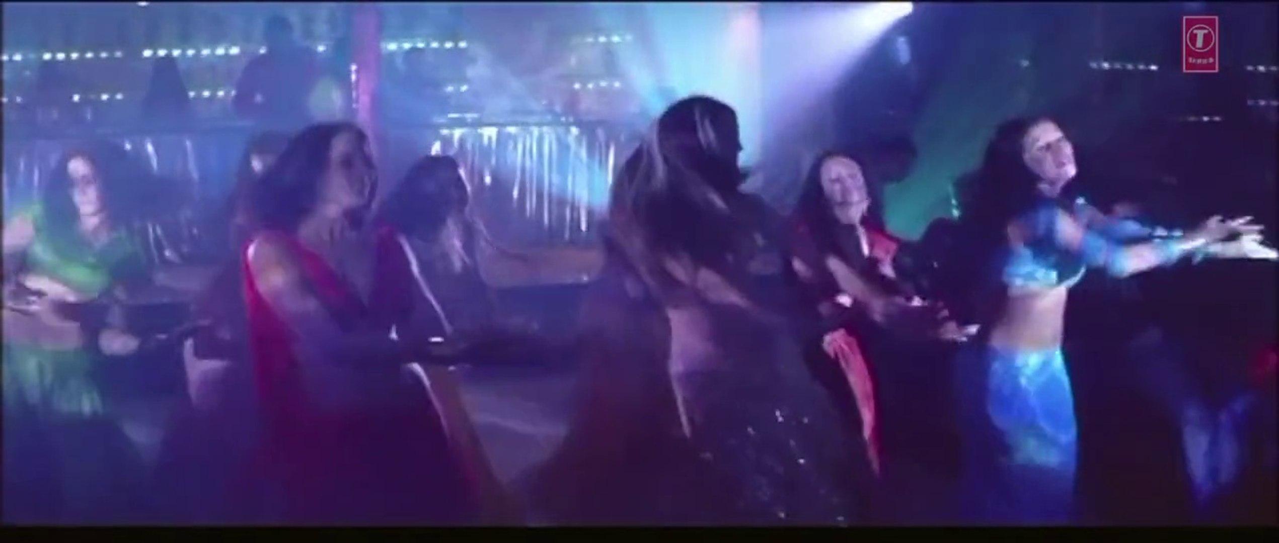 Sajna Ve Sajna Chameli Video Dailymotion