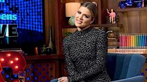 SEXTAPE OUT!! Khloe Kardashian SEXTAPE With Lamar Odom