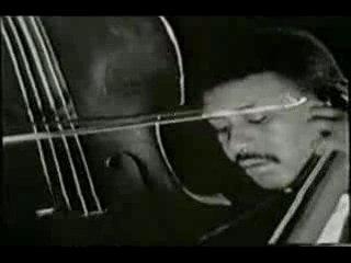 John Coltrane with Wynton Kelly Trio
