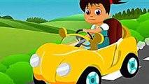 Hindi English Urdu famous Nursery Rhymes for Kids-children phonic songs-ABC songs for kids-Car songs-Nursery Rhymes for children-Songs for Children with Lyrics-best Hindi Urdu kids poems-Best kids English Hindi Urdu cartoons