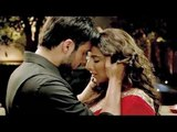Hamari Adhuri Kahani Official Trailer 2015 Review   Emraan Hashmi, Vidya Balan