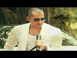 Exclusive Interview With Ali Quli Mirza BIG BOSS 8 Finalist