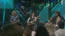 Status Quo Live - Caroline(Rossi,Young) TOTP 27-09-1973