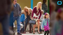 Nicole Kidman and Reese Witherspoon in New Show 'Big Little Lies' (720p FULL HD)