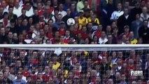 Lionel Messi & Neymar Jr ● 20Neymar Jr 201Cristiano Ronaldo 20 Skills Goals Tricks HD 6 ● Dribbling Skills & Goals   HD 5 ● Hey Mama ● Amazing Skills   1080p HD Top 10 Vintage Football Goals    HD