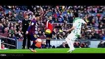 Cristiano Ronaldo vs Lionel Messi ● Ballon D'Or Battle 2Lionel Messi & Neymar Jr ● 20Neymar Jr 201Cristiano Ronaldo 20 Skills Goals Tricks HD 6 ● Dribbling Skills & Goals   HD 5 ● Hey Mama ● Amazing Skills   1080p HD   HD