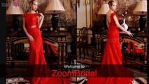 Beach Wedding Dresses for Destination Weddings - Zoombridal.com