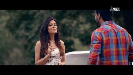 Jugaadi Jatt - Official Video    Mankirt Aulakh feat. Gupz Sehra    Latest Punjabi Song 2016