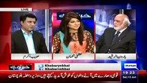How Pakistan Is Better Than India? Haroon Rasheed Tells