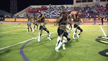 Bring It!: Stand Battle: Dancing Dolls vs. LCDC Fast Stand (S2, E20) | Lifetime