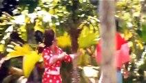 Tana Nana Tana Nana (Full Video Song) Suhaag (1994) Akshay Kumar, Nagma