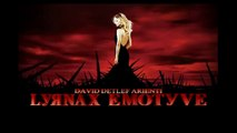 Davide Detlef Arienti - Lyrnax Emotive - He remembered to kill (Epic Beautiful Uplifting Orchestral Emotional 2015)