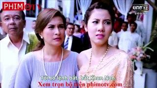 Phim Vì Em Thái Lan