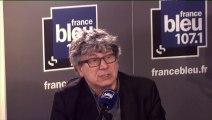 Le Front de Gauche est-il mort ? La réponse d'Eric Coquerel, coordinateur politique du Front de Gauche