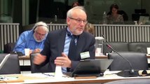 Land grabbing in Europe - 16 november 2015 - World Forum on Access to Land - 3rd session - Kaul Nurm (25/34)