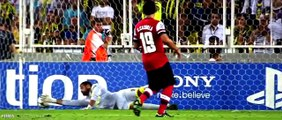 This is Football - Forever in my Mind   Emotional Video 2Lionel Messi & Neymar Jr ● 20Neymar Jr 201Cristiano Ronaldo 20 Skills Goals Tricks HD 6 ● Dribbling Skills & Goals   HD 5 ● Hey Mama ● Amazing Skills   1080p HD
