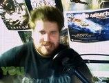 Von der Kanalisation zum Youtube Star - Drachenlord Younow