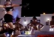 SEXY Karisma Kapoor Hot, Sizzling Songs - Lolos Item Songs- Bollywood