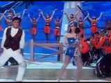 SEXY , HOT , Sizzling , Beautiful Karisma Kapoor SONGS LOLOS ITEMS -Bollywood