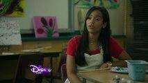 Jack Parker, Roi des menteurs Mercredi 22 avril à 13h30 sur Disney Channel !
