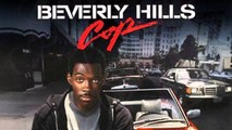 Glenn Frey - The heat is on (Beverly Hills Cop / Le Flic de Beverly Hills)