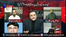 Ary News Headlines 11 December 2015, Chandio says no objection on Rangers special powers