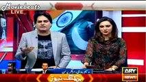 Pakistani Media on PM Narendra Modis Surprise Visit to Pakistan