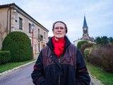 Beaulieu-en-Argonne : les chevaux de bois de Léon