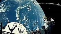 REAL AMAZING NASA UFO s of 2013 [HD720p] OVNI 飞碟 НЛО ユーフォー