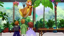 Sofia the First S1/ 016 - Make Way for Miss Nettle - Watch Sofia the First S1/ 016 - Make Way for Miss Nettle