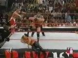 WWE/WWF Raw (Ecw Returns)
