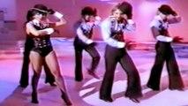 Shirley Bassey - Bye Bye Blackbird (1976 Show #5)