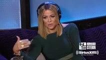 Khloe Kardashian Confirms She is Dating James Harden