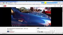 youtube converter, youtube downloader, youtube downloader mp3, online youtube downloader, youtube converter mp4, free