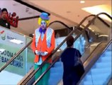 Funny Video Clips Funny Fails Funny Hot Girls Scary Pranks Stupid People