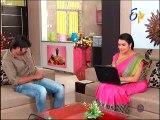 Manasu Mamatha 19-01-2016   E tv Manasu Mamatha 19-01-2016   Etv Telugu Serial Manasu Mamatha 19-January-2016 Episode