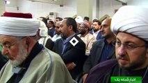 Khamenei hails lifting of sanctions