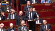 """Interdire le gavage d'oie? """"Une pure folie"""", selon Jean-Louis Costes"""